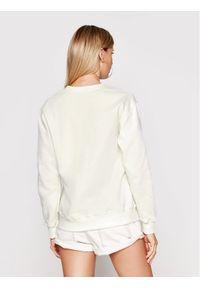 Beżowa bluza