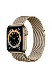 Zegarek APPLE smartwatch, wakacyjny