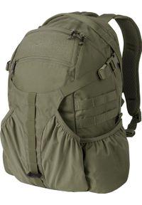 Plecak turystyczny Helikon-Tex Raider Pack 22 l