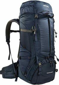 Plecak turystyczny Tatonka Yukon 60 l + 10 l