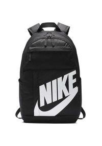 Plecak Nike klasyczny