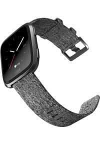 Zegarek FITBIT smartwatch