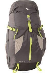 Plecak turystyczny Easy Camp AirGo 40 l (360149)