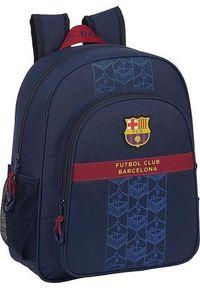 FC Barcelona Plecak szkolny F.C. Barcelona