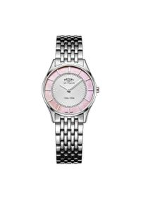 Zegarek ROTARY klasyczny