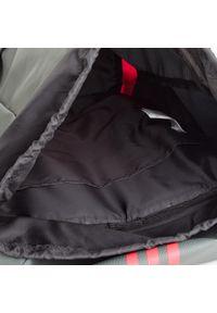 Szara torba na laptopa Adidas