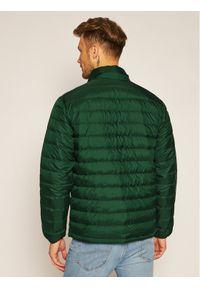 Zielona kurtka puchowa Levi's®