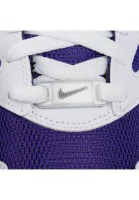 Półbuty Nike z cholewką #7