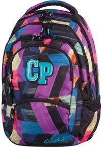 Patio Plecak Cool Pack College 672