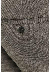 Szare spodnie PRODUKT by Jack & Jones