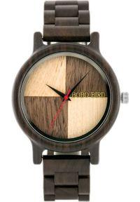 Zegarek Bobobird