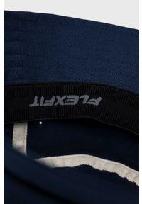 Levi's® - Levi's - Kapelusz. Kolor: niebieski