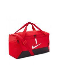 Nike Zespół Academy, Zespół Academy   CU8097-657   UNIWERSYTET CZERWONY / CZARNY / BIAŁY   RÓŻNE. Kolor: wielokolorowy, biały, czarny, czerwony