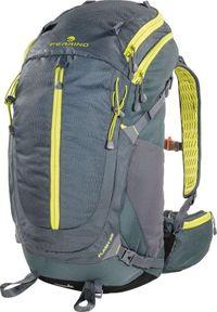 Plecak turystyczny Ferrino Flash 32 l