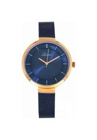 Zegarek LUMIR klasyczny