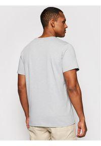columbia - Columbia T-Shirt Alpine Way Graphic Tee 1888893 Szary Regular Fit. Kolor: szary