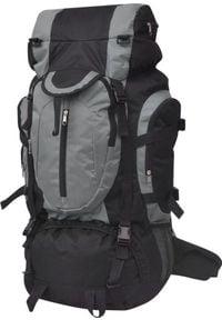 Plecak turystyczny vidaXL XXL 75 l (91106)