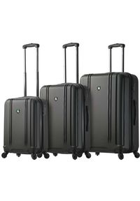 Czarna walizka Mia Toro