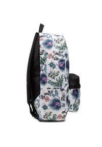 Vans Plecak Realm Backpack VN0A3UI6ZFS1 Kolorowy. Wzór: kolorowy #6