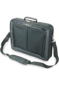 Czarna torba na laptopa TREQ