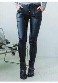 Spodnie Fanaberia.com eleganckie