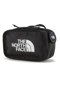 Nerka The North Face z aplikacjami