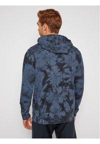Rip Curl Bluza Oryginal Surfers CFEBJ9 Granatowy Standard Fit. Kolor: niebieski
