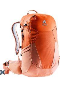 Plecak turystyczny Deuter Futura SL 25 l (340022155720)
