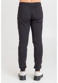 Spodnie dresowe John Richmond