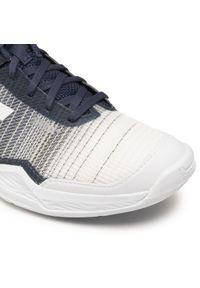 Buty do tenisa Babolat