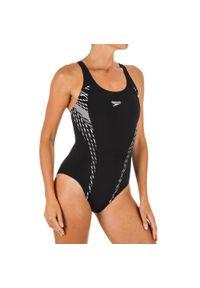 Strój kąpielowy sportowy Speedo