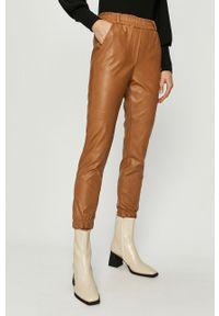 Spodnie materiałowe Haily's casualowe, na co dzień