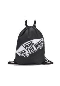 Plecak Vans z aplikacjami