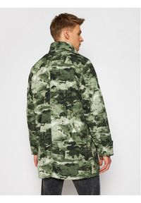 Zielona kurtka przejściowa Levi's®