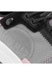 Colmar Sneakersy Stark Deep 126 Szary. Kolor: szary