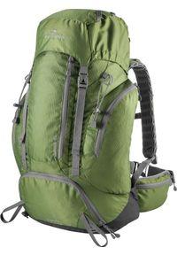 Plecak turystyczny Ferrino Durance 30 l