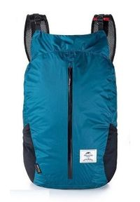 Plecak turystyczny Naturehike Ultralight 25 l (NH18B510-B)
