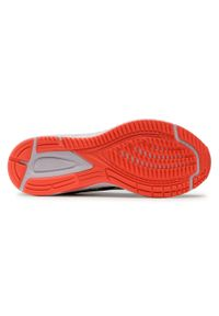 Zielone buty do biegania Asics