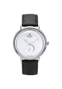 Royal London Analogové hodinky 41470-01