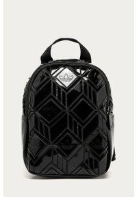 Czarny plecak adidas Originals