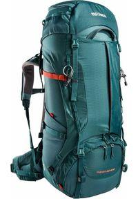 Plecak turystyczny Tatonka Yukon Women 60 l + 10 l