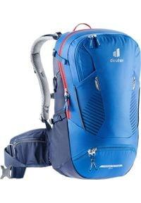 Plecak turystyczny Deuter Trans Alpine 24 l