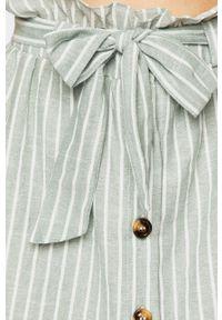 Spódnica Glamorous na co dzień, casualowa