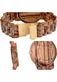 Zegarek Giacomo Design