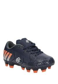 Buty do piłki nożnej Casu