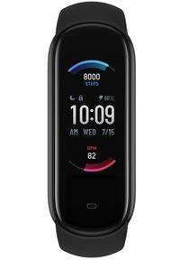 Zegarek Xiaomi sportowy