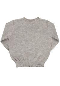 Szary sweter Primigi