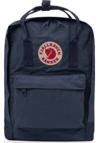 "Plecak Kanken Graphite 13"" (F27171-031)"