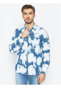 Koszula casual Guess