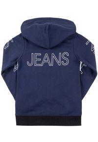 Bluza Calvin Klein Jeans #5